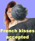 :frenchkiss: